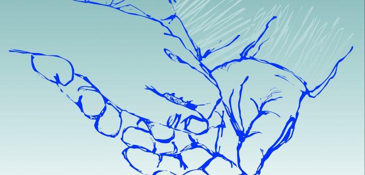 La FEPCCAT col·labora en l'organització de les 1es Jornades de l'Associació pel Desenvolupament de la Basale Stimulation