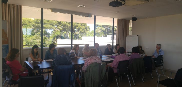 L'Assemblea General de la FEPCCAT aprova la gestió del 2018 i accepta les propostes de treball pel 2019