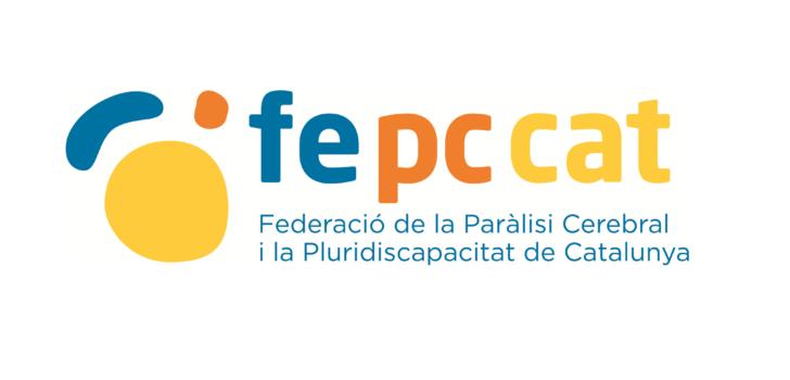 La FEPCCAT canvia la marca per celebrar el seu 20è aniversari