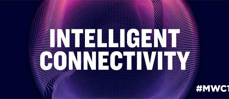 La FEPCCAT participarà en una taula d'experiències innovadores d'interès social dins el Mobile World Congress
