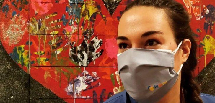 La FEPCCAT reparteix una nova dotació de 7.000 mascaretes quirúrgiques provinents del Ministeri de Sanitat