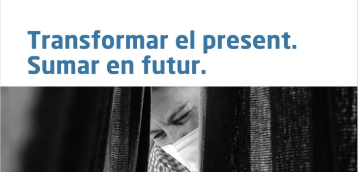 La FEPCCAT ja disposa del seu Marc Estratègic 2020-2023